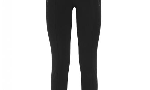 High  –  Basis stretch taillepantalon