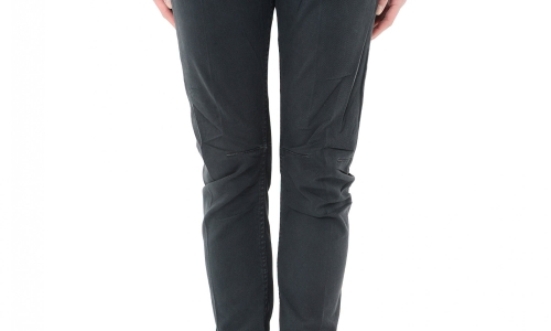High  –  Basis jeans